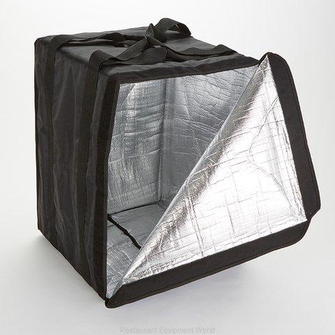 American Metalcraft BLBAG26 Pizza Delivery Bag