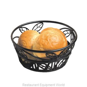 American Metalcraft BLLB81 Bread Basket / Crate