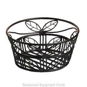 American Metalcraft BLLB94 Bread Basket / Crate