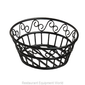 American Metalcraft BLSB80 Bread Basket / Crate