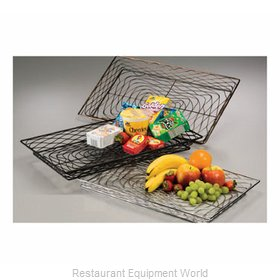 American Metalcraft BNBC20132 Basket, Tabletop