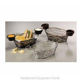 American Metalcraft BNBC962 Basket, Tabletop