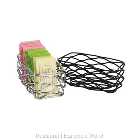 American Metalcraft BNSC3 Basket, Tabletop
