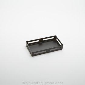 American Metalcraft BR126 Display Riser, Individual