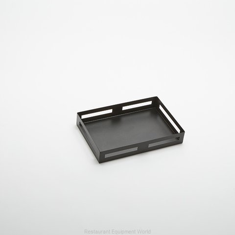 American Metalcraft BR128 Display Riser, Individual