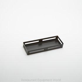 American Metalcraft BR15 Display Riser, Individual