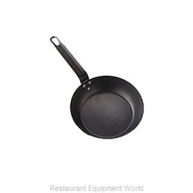 American Metalcraft BSFP10 Induction Fry Pan