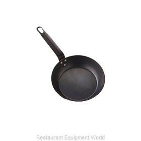 American Metalcraft BSFP10 Induction Fry Pan