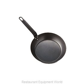 American Metalcraft BSFP11 Induction Fry Pan