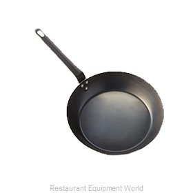 American Metalcraft BSFP12 Induction Fry Pan