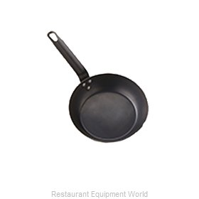 American Metalcraft BSFP8 Induction Fry Pan