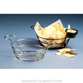 American Metalcraft BSKC08 Basket, Tabletop