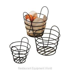 American Metalcraft BWB750 Basket, Tabletop