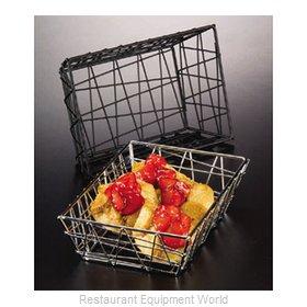 American Metalcraft BZZ59C Basket, Tabletop