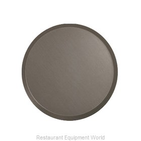 American Metalcraft CAR19HC Pizza Pan Round Solid