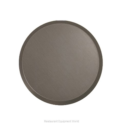 American Metalcraft CAR21HC Pizza Pan Round Solid