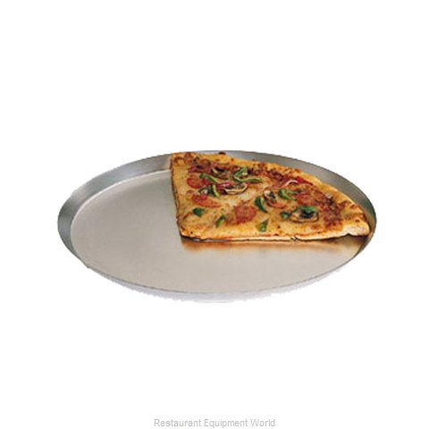 American Metalcraft CAR29 Pizza Pan Round Solid