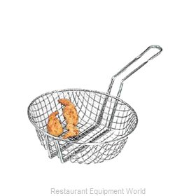 American Metalcraft CBC10 Fryer Basket