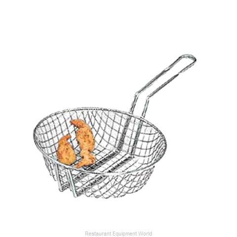 American Metalcraft CBC12 Fryer Basket
