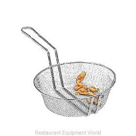 American Metalcraft CBF12 Fryer Basket