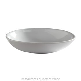 American Metalcraft CBL13CL Bowl, Plastic,  0 - 31 oz