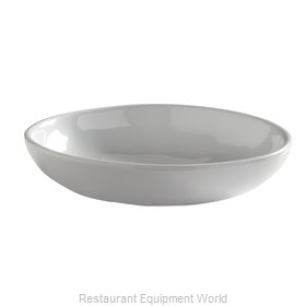 American Metalcraft CBL8CL Bowl, Plastic,  0 - 31 oz