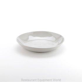 American Metalcraft CBL95SH Serving Bowl, Salad Pasta, Plastic
