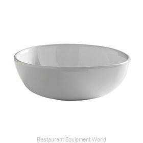 American Metalcraft CBP16CL Bowl, Plastic,  0 - 31 oz