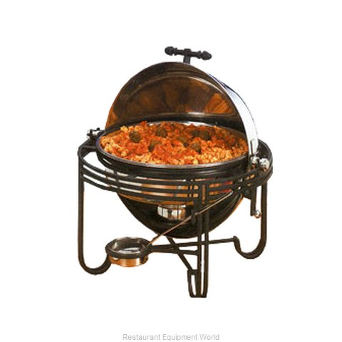American Metalcraft CDFP44 Chafer Food Pan