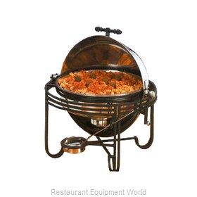 American Metalcraft CDFP44 Chafing Dish Pan