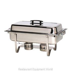 American Metalcraft CDFP55 Chafing Dish Pan