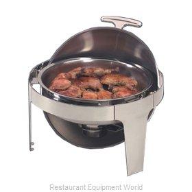 American Metalcraft CDWP18 Chafing Dish Pan