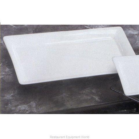 American Metalcraft CER23 Platter, China