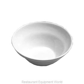 American Metalcraft CER5 China, Bowl, 33 - 64 oz