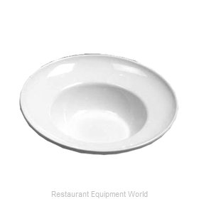 American Metalcraft CER7 China, Bowl, 33 - 64 oz