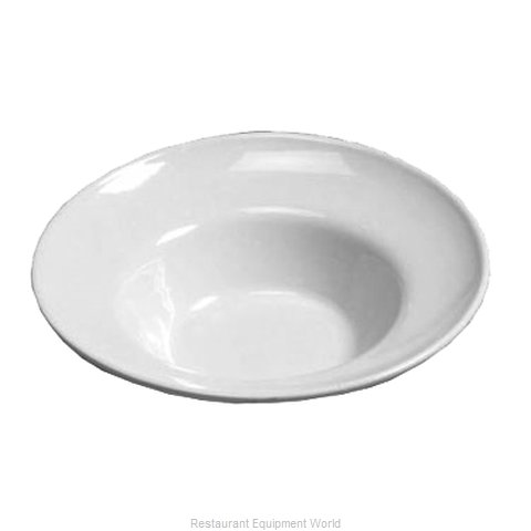 American Metalcraft CER9 China, Bowl, 97 oz & larger
