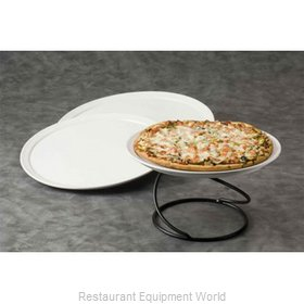 American Metalcraft CERAM18 Pizza Pan