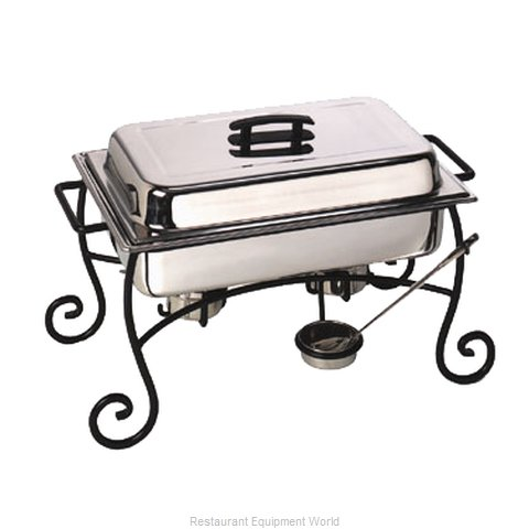 American Metalcraft CF1 Chafing Dish, Parts & Accessories