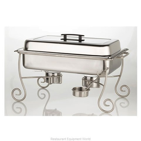 American Metalcraft CFGM1 Chafing Dish Accessory