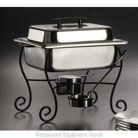 American Metalcraft CFK5 Chafing Dish Accessory