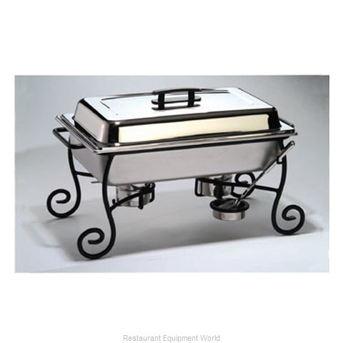 American Metalcraft CFKIT Chafing Dish (Magnified)