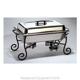 American Metalcraft CFKIT Chafing Dish Accessory