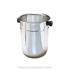 American Metalcraft CHB32 Wine Bucket / Cooler