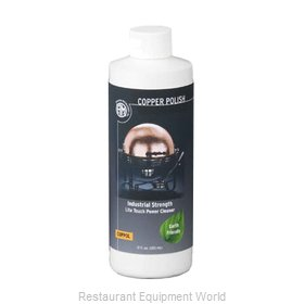 American Metalcraft COPPOL Chemicals: Cleaner