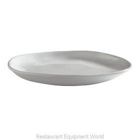 American Metalcraft CP9CL Plate, Plastic