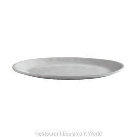 American Metalcraft CPL12CL Platter, Plastic