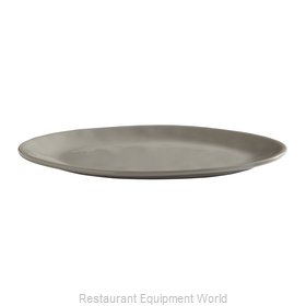 American Metalcraft CPL12SH Platter, Plastic
