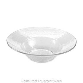 American Metalcraft CRGB9 Serving Bowl, Plastic