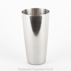 American Metalcraft CS100 Bar/Cocktail Shaker