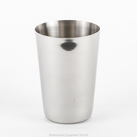 American Metalcraft CS200 Bar Cocktail Shaker